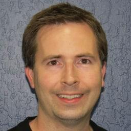 Rob Neff avatar