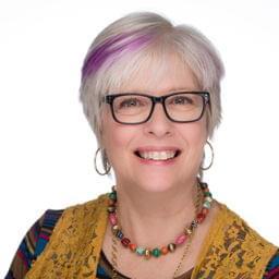 Lisa Ferron avatar