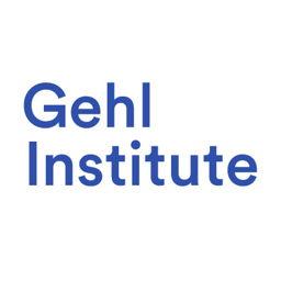 Gehl Institute avatar