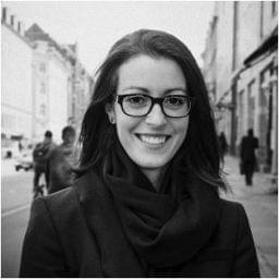 Katherine DeSantis avatar