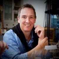 Peter Jaksland avatar