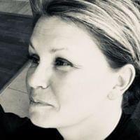 Jessica Perdius avatar