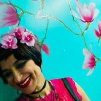 Sofia Benyahia avatar