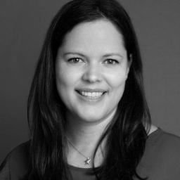 Joanna Harper avatar