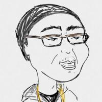 Howard Jeong) avatar