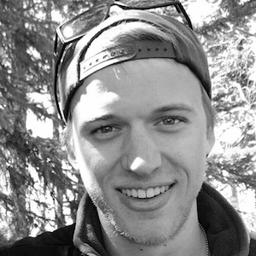 Ryan Lindskog avatar