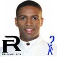 Rauhmel Fŏx) avatar