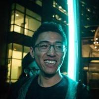 Timothy Wu avatar