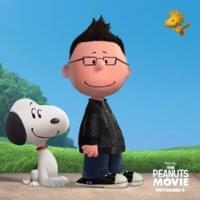 Charlie C avatar