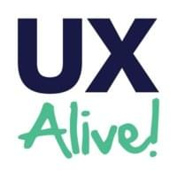 UXAlive Berlin avatar