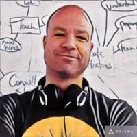 Chris Murman avatar