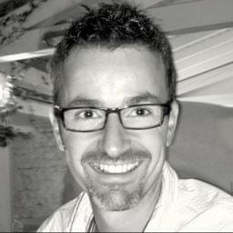 Christian Delez avatar