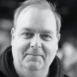 Paul Henman avatar