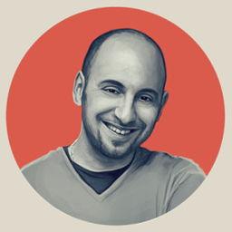 Vasco Duarte avatar