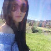 MissWinePatiner 384 avatar