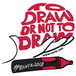 EuViz 2018 avatar