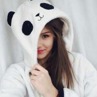 Sharon Victoria avatar