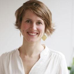 Mara Callaert avatar