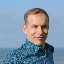 Mathias Weitbrecht avatar