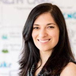 Tanya Gadsby avatar