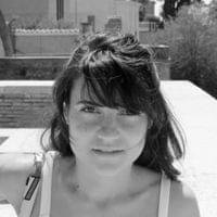 Sabina Frățilă avatar