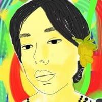 Yolanda Liman avatar