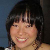 Emme Lee avatar