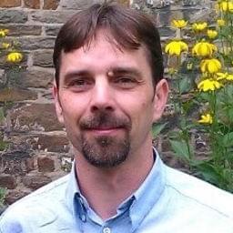 Markus Molz avatar
