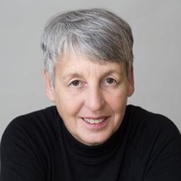 Antares Reisky avatar