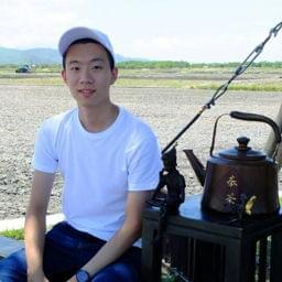Tai Lai avatar