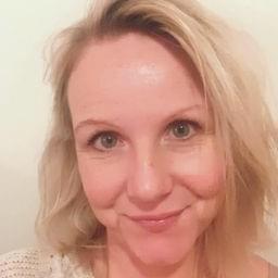 Jannie Adamsen avatar