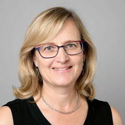 Doris Steimle avatar