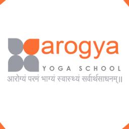 Arogya School avatar
