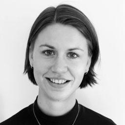 Louise Nielsen avatar