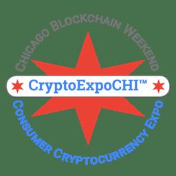 Consumer Expo avatar