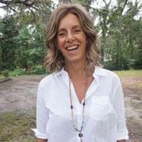 Lori Danyluk avatar