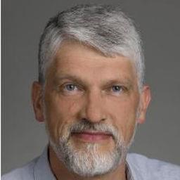 Freddie Skov-Hundevad avatar