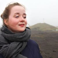 Guðrún Baldvinsdóttir avatar