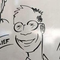 Timothy Foss avatar