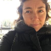 Alison Brueggemann avatar