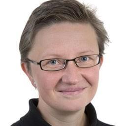 Renata Pesková avatar