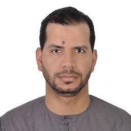 Khaled Nuaimi avatar