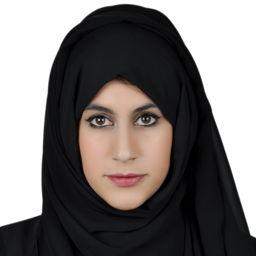Fatima Alkhoori avatar