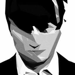 Roman Gerasymenko avatar