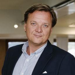 Simon Strömberg avatar