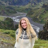 Emily Ward avatar