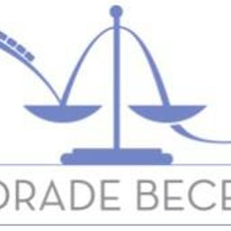 Andrade Becerra avatar