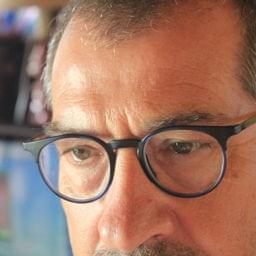 Carlos Ribeiro avatar