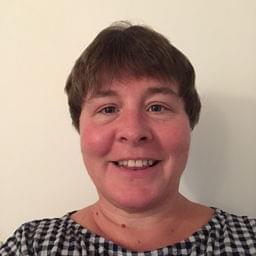 Sarah McAdam avatar