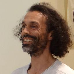 Tom Henfrey avatar